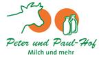Peter und Paul Hof
