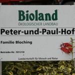 peter-paul-hof-1_0165