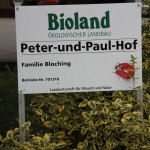 peter-paul-hof-1_0166